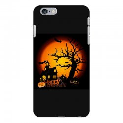 Happy Halloween iPhone 6 Plus/6s Plus Case | Artistshot