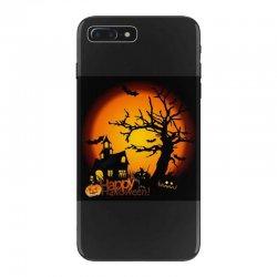 Happy Halloween iPhone 7 Plus Case | Artistshot