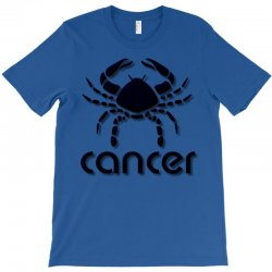 cancer T-Shirt | Artistshot