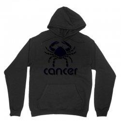 cancer Unisex Hoodie | Artistshot
