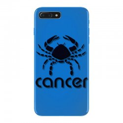 cancer iPhone 7 Plus Case | Artistshot