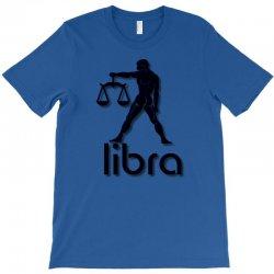 libra T-Shirt   Artistshot