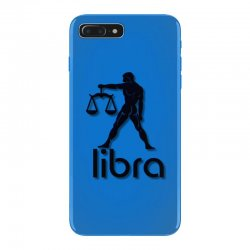 libra iPhone 7 Plus Case | Artistshot