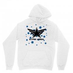 star labs Unisex Hoodie | Artistshot
