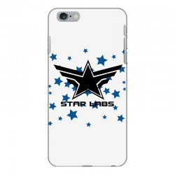 star labs iPhone 6 Plus/6s Plus Case | Artistshot