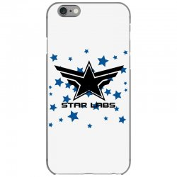 star labs iPhone 6/6s Case | Artistshot