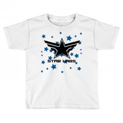 star labs Toddler T-shirt | Artistshot