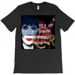 cher T-Shirt | Artistshot