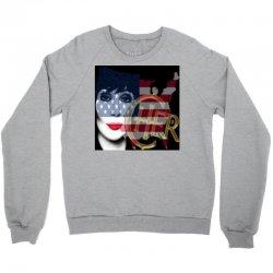 cher Crewneck Sweatshirt | Artistshot