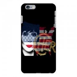 cher iPhone 6 Plus/6s Plus Case | Artistshot