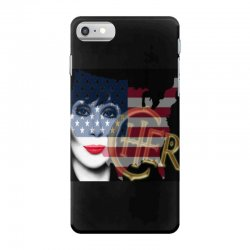 cher iPhone 7 Case | Artistshot