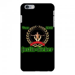 tour 2016 iPhone 6 Plus/6s Plus Case | Artistshot