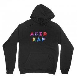 Acid Rap Unisex Hoodie | Artistshot