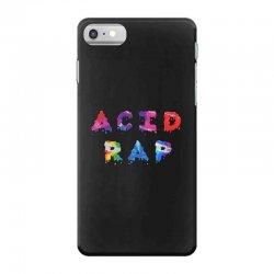 Acid Rap iPhone 7 Case | Artistshot