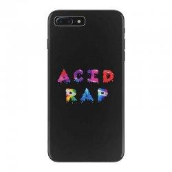 Acid Rap iPhone 7 Plus Case | Artistshot