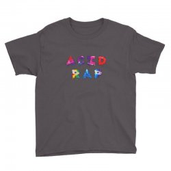 Acid Rap Youth Tee | Artistshot