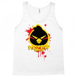 dirty bird nation Tank Top | Artistshot