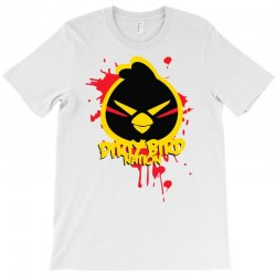 dirty bird nation T-Shirt | Artistshot