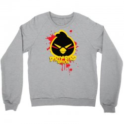 dirty bird nation Crewneck Sweatshirt | Artistshot