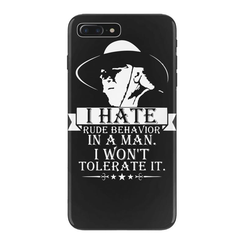 case iphone 7 plus rude