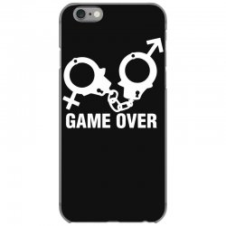 love game iPhone 6/6s Case | Artistshot