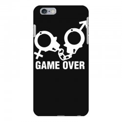 love game iPhone 6 Plus/6s Plus Case | Artistshot