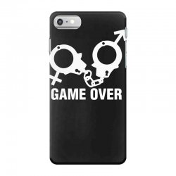 love game iPhone 7 Case | Artistshot