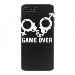 love game iPhone 7 Plus Case | Artistshot