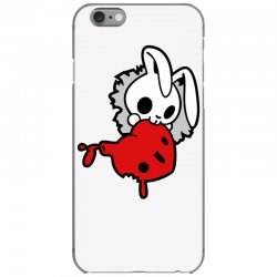 That rabbit is dynamite iPhone 11 case