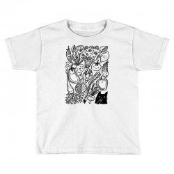 funny vegetables Toddler T-shirt | Artistshot