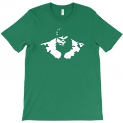 bodybuilding hulk T-Shirt   Artistshot
