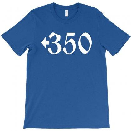 350 Logo Funny Nerd Geek T-shirt Designed By Deomatis9888