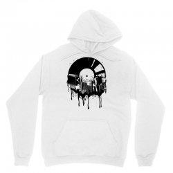 music city Unisex Hoodie | Artistshot