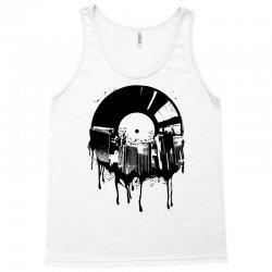 music city Tank Top | Artistshot