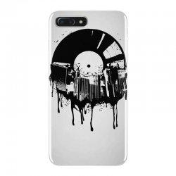 music city iPhone 7 Plus Case | Artistshot