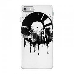music city iPhone 7 Case   Artistshot