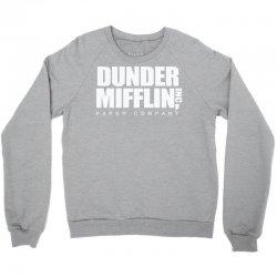 dunder mifflin Crewneck Sweatshirt | Artistshot
