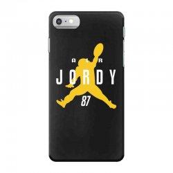 air jordy green bay packers jordy nelson iPhone 7 Case   Artistshot