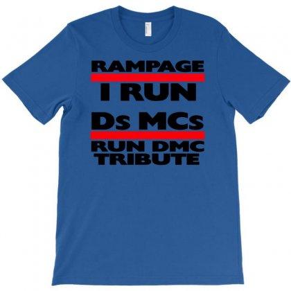 Artwork T-shirt Designed By Printshirts