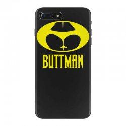 funny batman buttman iPhone 7 Plus Case | Artistshot
