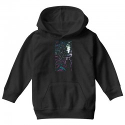homesick a day to remember adtr Youth Hoodie   Artistshot