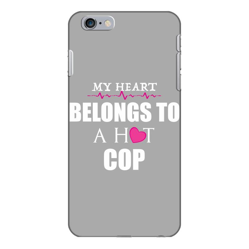 iphone 6 cop