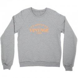 21 birthday tshirt, birthday gift, 1994 Crewneck Sweatshirt | Artistshot