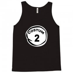 custom thing 1 Tank Top | Artistshot