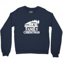custom family Crewneck Sweatshirt | Artistshot