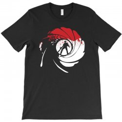 chainsaws are forever T-Shirt | Artistshot