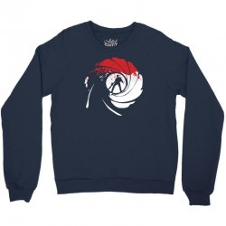 chainsaws are forever Crewneck Sweatshirt | Artistshot