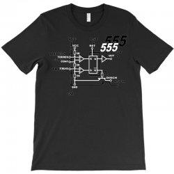 555 original T-Shirt | Artistshot
