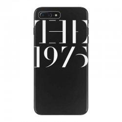 1975 iphone 7 case