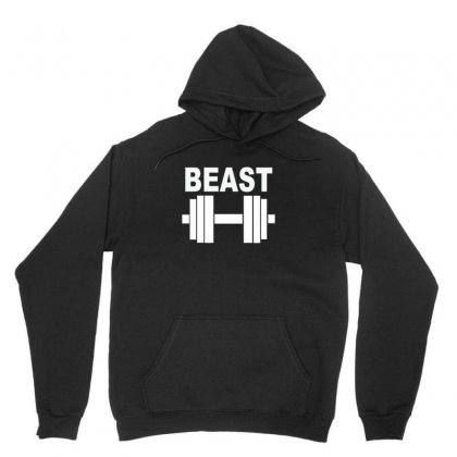 Couple Matching Beast & Beauty Unisex Hoodie
